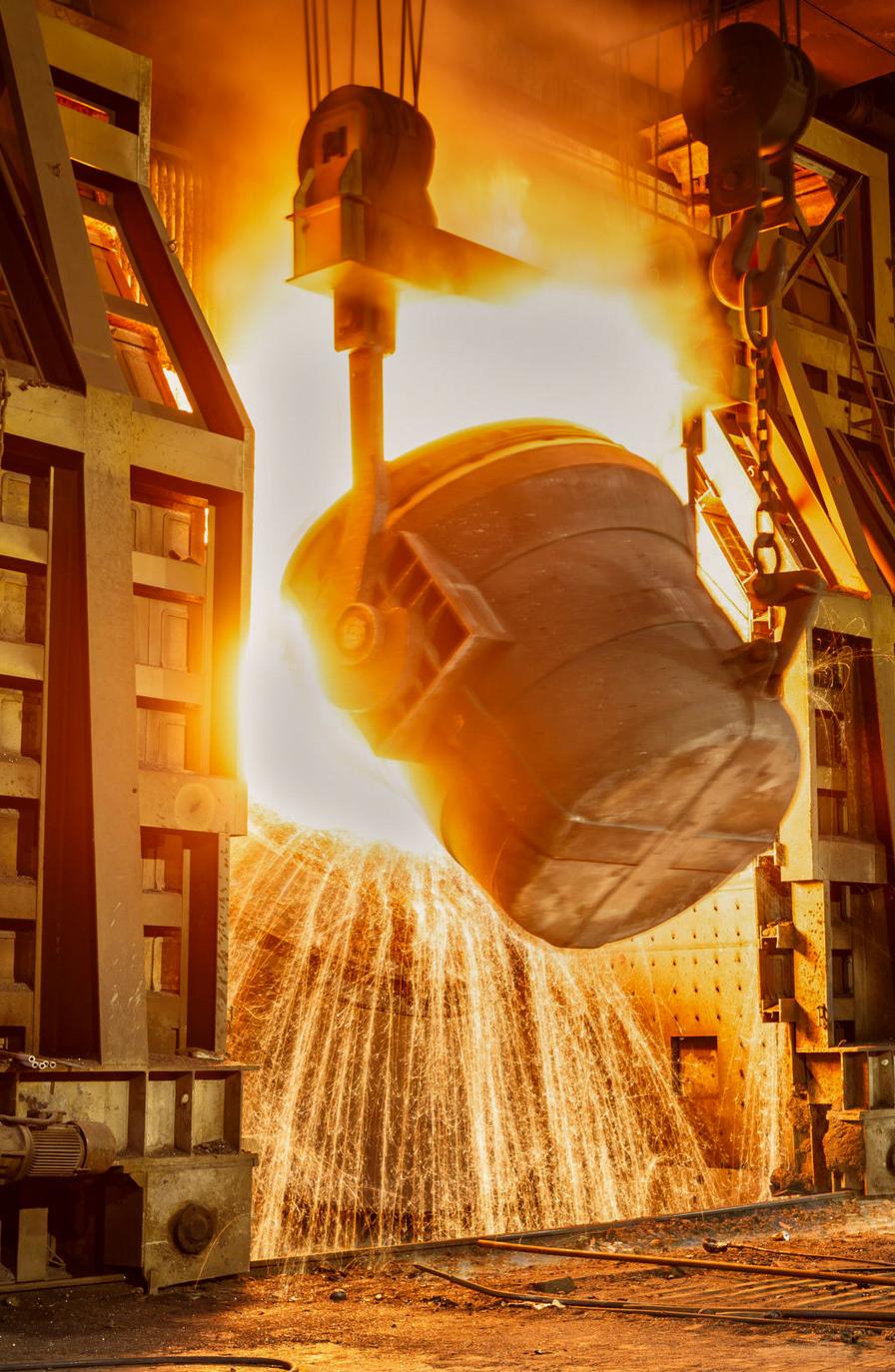 5. khadamat ma - صنعتی و بازرگانی